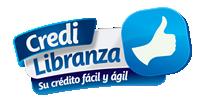 Credito Cooperativo Libranza Libre Inversion