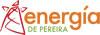 EEP ENERGIA DE PEREIRA