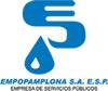 EMPOPAMPLONA